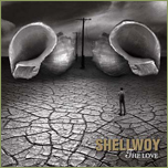 Shellwoy The Love